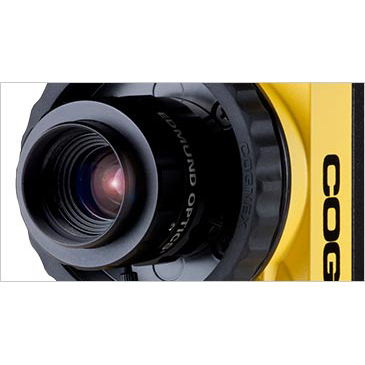 <b>Cognex In-Sight 5600/5705视觉系统</b>